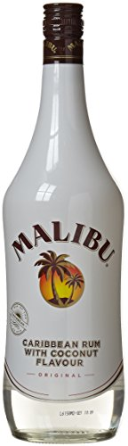 malibu-liqueur-coco-1-l