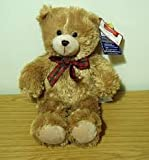 Build A Bear 2010 Christmas Special Limited Edition