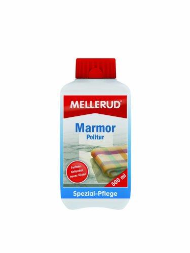 mellerud-2001000158-kit-de-limpieza