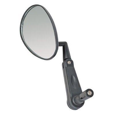 Sunlite Bicycle Flex-Pro Mirror