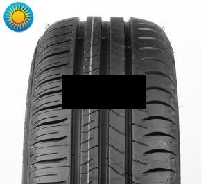 Sommerreifen MICHELIN Energy Saver 195/60 R15 88 H DOT 2011