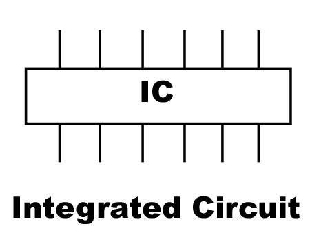 sanken strw6756 allegro / sunken integrated circuit 7 - pin zip