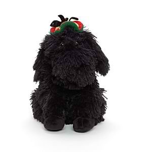 31yj1qeZ38L Reviews Disney the Search for Santa Paws, Rasta Soft Plush Doll 15 Toy