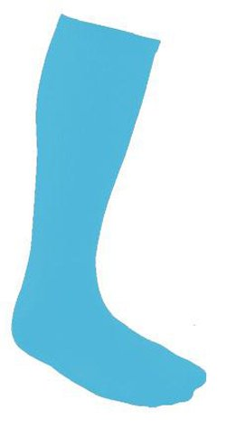 Martin Sports Tube Socks-Football,Soccer,Softball, Baseball,Volleyball-Large