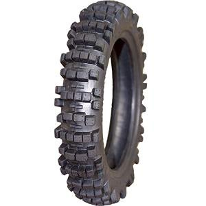 Kings KT-9666 Pit Bike Tire - 70/100-12/--