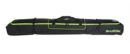 sportube-shield-2-double-ski-bag-grun-grun-nicht-zutreffend
