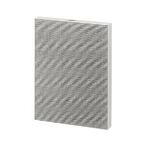 Cheap Fellowes, Hepa Filter 300 White (Catalog Category: Indoor/Outdoor Living / Air Purifiers) (ITE-FEL9370101-DAH|1)