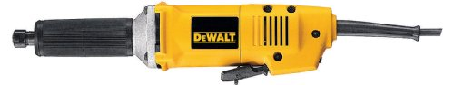 Best Review Of DEWALT DW887 1-1/2-Inch Die Grinder