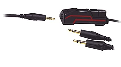 Gamdias-Hebe-V2-Gaming-Headset