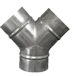 lindab-equal-metal-y-piece-section-ventilation-ducting-connector-splitter-8-200mm