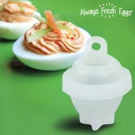 cuiseur-a-oeufs-always-fresh-eggs-jeu-6
