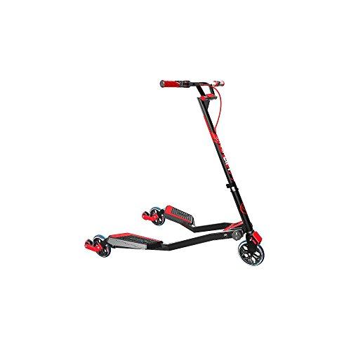 yvolution-y-fliker-lift-kids-scooter