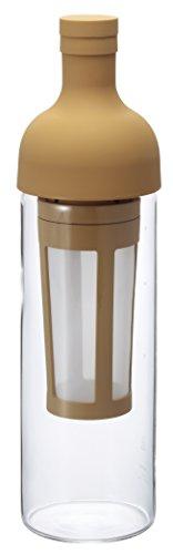 HARIO(ハリオ) フィルターインコーヒーボトル FIC-70-CBR