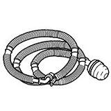 東芝 洗濯機用ふろ水用給水ホース 4m 42040707 ランキングお取り寄せ