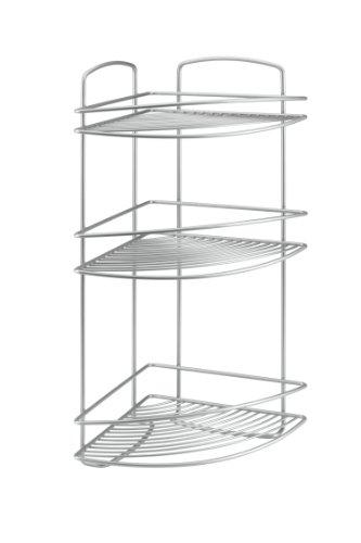 metaltex-onda-rinconera-3-pisos-para-bano