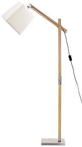 mathias-3532215-sandvik-lampadaire-60-w-e27-230-v-blanc-bois-naturel-diametre-22-cm-hauteur-135-cm