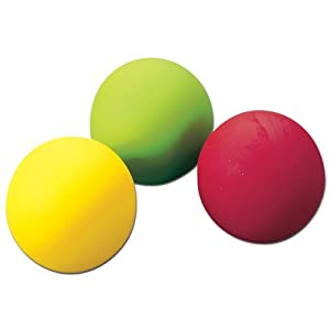 US Games Juggling Ball