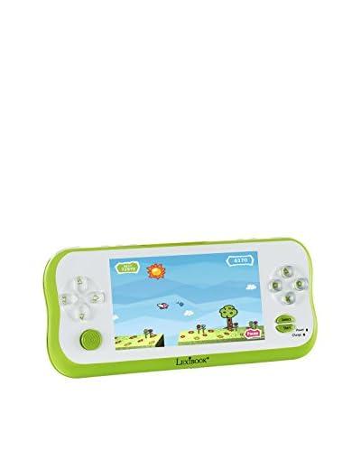 Lexibook Tablet De 5″ (Mfc045Es)