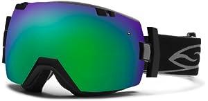 Smith Optics I OX Goggle by Smith Optics