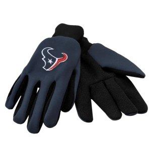 Houston Texans Work Gloves
