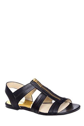 Berkley Flat Sandal
