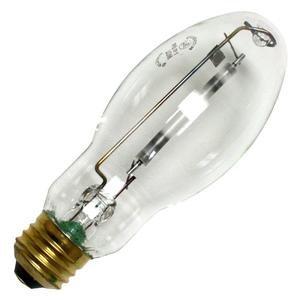 Philips 33192-6 - LU70 - HPS - 70 Watt - Ceramalux - High Pressure Sodium - Medium Base - C70S62/M