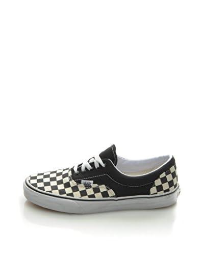 Vans Sneaker Era Unisex