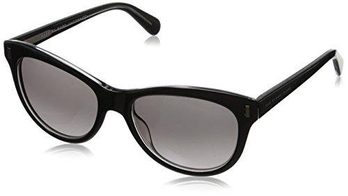 marc-by-marc-jacobs-womens-mmj434s-07c5-wayfarer-sunglasses-black-crystal-53-mm
