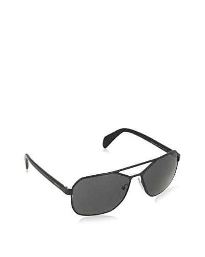 PRADA Gafas de Sol 54RS_7AX1A1 (64.1 mm) Negro