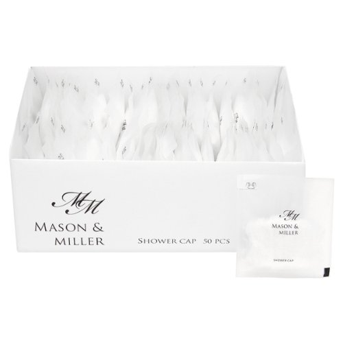 mason-miller-cuffia-per-la-doccia-50-pezzi