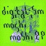MOSHI MOSHI EP