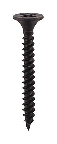 timco-00025drys-ph2-philips-drywall-screw-35-x-25-black-box-of-200
