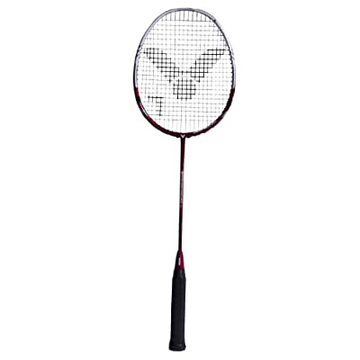 Victor Super Inside Wave 36 Badminton Racquet