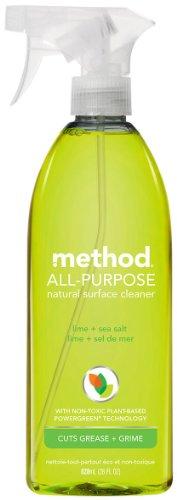 method-all-purpose-cleaning-spray-28oz-lime-sea-salt