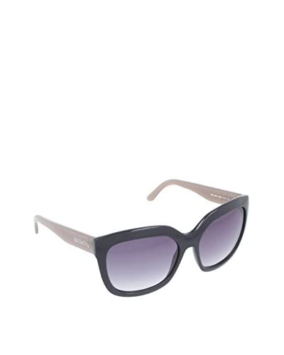 Max&Co Gafas de sol M&Co. 139/S Jjwmj