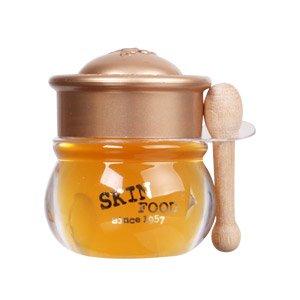 skin-food-honey-pot-lip-balm-3-honey-pot-honey-65g-by-skin-food