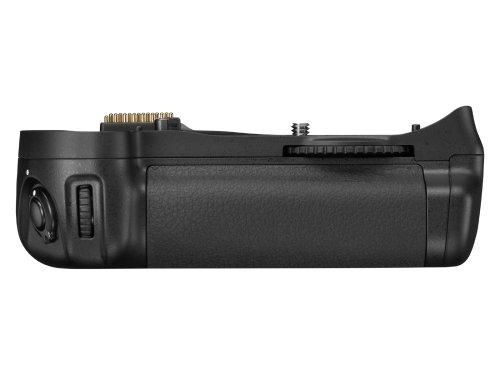 Nikon MB-D10 Battery Grip for D300  &  D700 DSLR Cameras