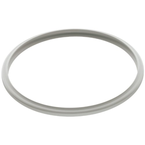 WMF Perfect Plus Replacement Sealing Ring for 4.5-, 6.5-, and 8.5-Quart WMF Pressure Cookers, 6068559990 (Wmf Cookware Pressure compare prices)