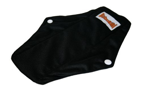 Washable Menstrual Pads front-559060