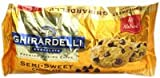 Ghirardelli Semi Sweet Chocolate Chips, 12 Ounce