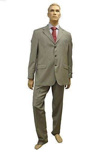 piana-loro-tessuto-italien-herrenanzug-veste-de-survetement-abito-traje-loro-piana-en-tissu-taille-5