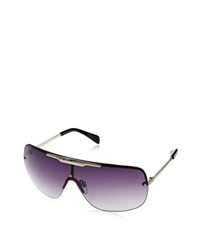 Just Cavalli Gafas de Sol JC518S (58 mm) Negro / Metal