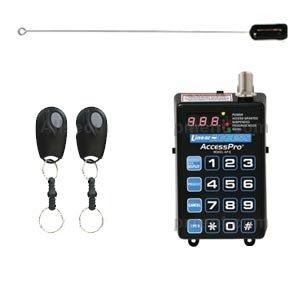 Linear Ap-5 2 Gate/Door Wireless Access Controller