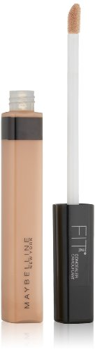 Maybelline New York Fit Me! Concealer, 35 Deep, 0.23 Fluid Ounce