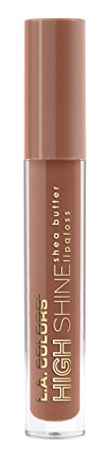 la-colors-high-shine-shea-butter-lip-gloss-dollface-014-ounce
