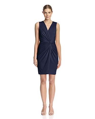 JB by Julie Brown Women's Lucia Wrap Dress