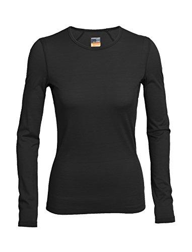 icebreaker-oasis-sous-vetement-thermique-femme-noir-noir-fr-m-taille-fabricant-m