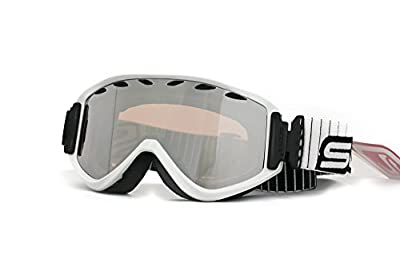 Scott Strike Goggles