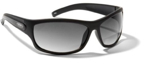 Alpina A 60 Sonnenbrille