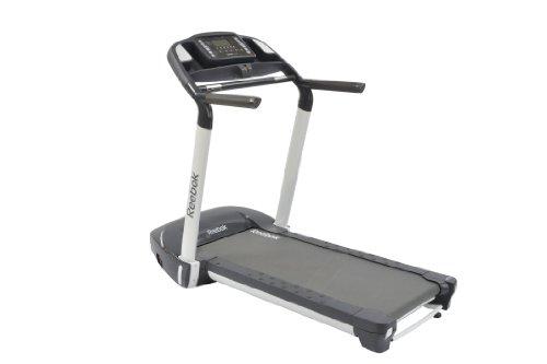 Reebok treadmill T4.2